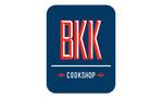 BKK Cookshop