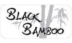 Black Bamboo Sushi
