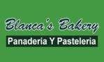 Blanca's Bakery Panaderia Y Pasteleria