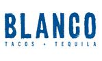 Blanco - Biltmore