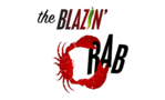 Blazin' Crab