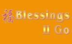 Blessings II Go