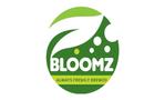 Bloomz Tea