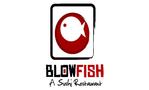 Blowfish