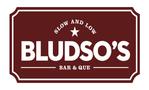 Bludso's Bar & Que