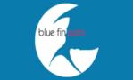 Blue Fin Sushi & Lounge