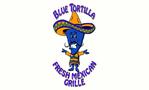Blue Tortilla Fresh Mexican Grille