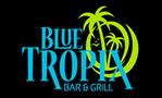 Blue Tropix Bar & Grill