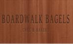 Boardwalk Bagels