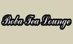 Boba Tea Lounge