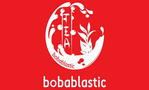 Bobablistic