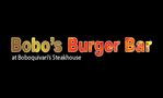 Bobo's Burger Bar