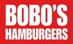 Bobo's Hamburgers