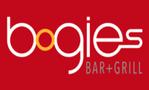 Bogies Grill