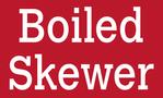 Boiled Skewer