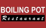Boiling Pot Restaurant
