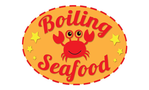 Boiling Seafood