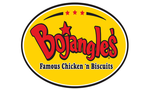 Bojangles' Famous Chicken & Biscuits