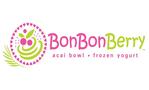 Bon Bon Berry Acai Bowl & Frozen Yogurt