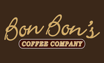 Bon Bon's Coffee Company