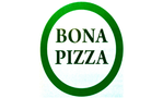 Bona Pizza