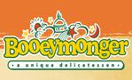 Booeymonger, Georgetown
