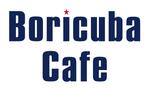 Boricuba Cafe