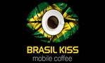 Brasil Kiss Coffeebar