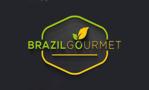 Brazil Gourmet Market Place