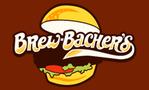 Brew-Bacher's Grill