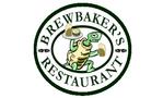 Brewbaker's Restaurant
