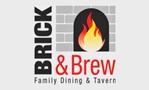 Brick & Brew