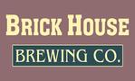 Brickhouse Brewery & Restaurant