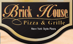 Brickhouse Pizza & Grille