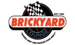 Brickyard Lounge and Grill