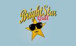 Brightstar Grill