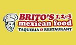 Britos Mexican Food