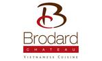 Brodard Chateau