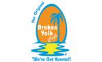 Broken Yolk Cafe -