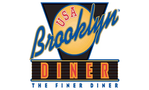 Brooklyn Diner Times Square