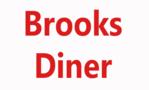 Brooks Diner