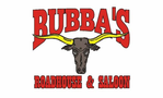 Bubba's Roadhouse & Saloon