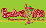 Buena Vista Restaurant & Club