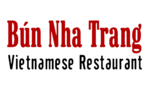 Bun Nha Trang