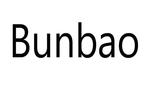 BunBao.com