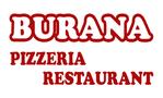 Burana Pizzeria & Restaurant