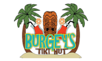 Burgey's Tiki Hut