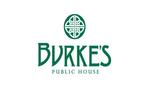 Burke's Public House