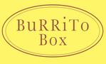 Burrito Box