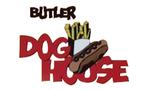 Butler Dog House
